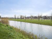 Jonkerwaard 7 in Arnhem 6846 EV
