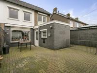 Van Schendelstraat 1 A in Wagenberg 4845 EA