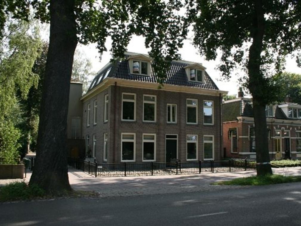 Werkhorst 15 1 in Meppel 7944 AP