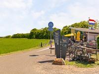 Nonnenkamp 58 in Millingen Aan De Rijn 6566 KM