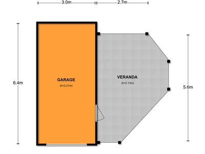 Kosterijland 3 in Velp 6883 HH