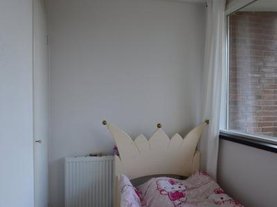 Nieuwstraat 40 in Heerenveen 8441 GD