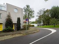 Van Lieflandlaan 71 in Utrecht 3571 AA