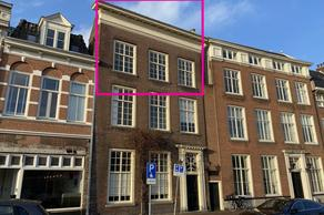 Spaarne 58 C in Haarlem 2011 CK