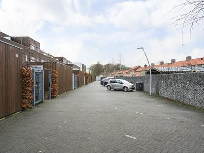 Baanderherenweg 105 in Boxtel 5282 RE