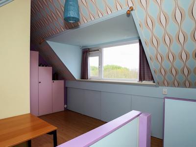 Strandwal 133 in Wassenaar 2241 MK