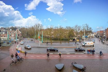 Ledig Erf 14 in Utrecht 3582 EA
