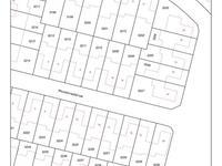 Weustenraadstraat 10 in Sittard 6136 TA