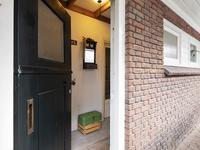 Tilburgseweg 96 in Oisterwijk 5061 CE
