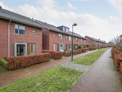 Kleiput 34 in Kampen 8266 LG