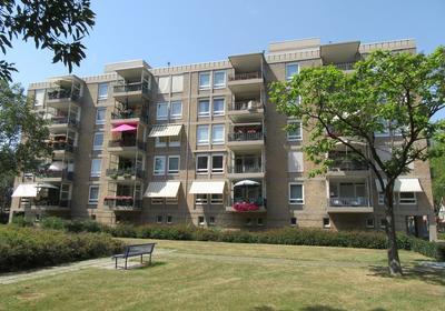 Philips De Tweedestraat 7 in 'S-Hertogenbosch 5216 AG