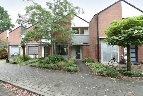 Dieze 71 in Tilburg 5032 XG