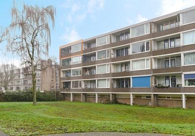 Van Goyenlaan 140 in Soest 3764 XM