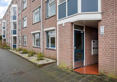 Klompenmaker 2 in Alphen Aan Den Rijn 2401 PN