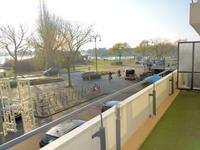 Weissenbruchlaan 158 in Rotterdam 3054 LS