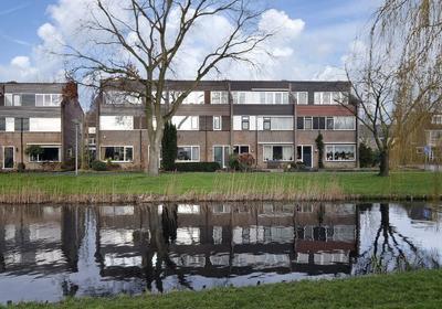 Wilgenlaan 17 in Zuid-Scharwoude 1722 ZV