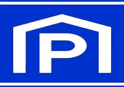'S-Lands Werf 11 - 108 in Rotterdam 3061 VP