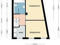 Plakstraat 29 in Sittard 6131 HS