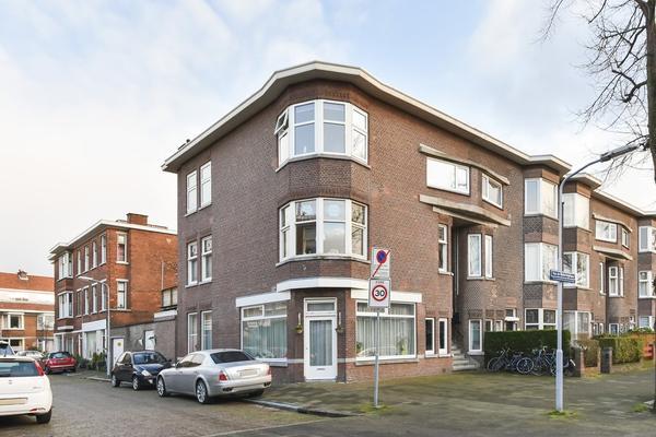 Van De Wateringelaan 200 in Voorburg 2274 CM