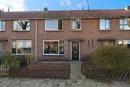 Oosterstraat 112 in Baarn 3742 SX
