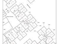 Raadhuisplein 22 in Susteren 6114 JH