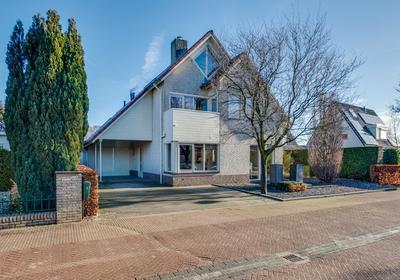 Het Kerkepad 5 in Doesburg 6983 HM