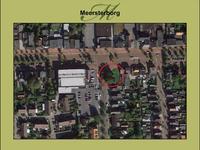 Noorderstraat in Sappemeer 9611 AR