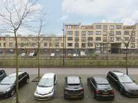 Avenue Carre 20 in Barendrecht 2994 DA