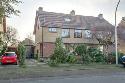 Laan Van Nederhoven 58 in Zwijndrecht 3334 BM