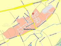 Steenovens 67 in Westerhoven 5563 CE