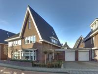 Carel Willinkstraat 5 in Raamsdonksveer 4941 EJ
