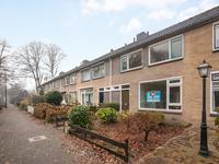 Kampweg 18 in Soesterberg 3769 DG