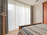 Hofstad 9 in Veldhoven 5509 MK