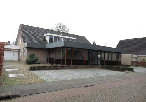 Van Hemertstraat 9 in Balkbrug 7707 BT