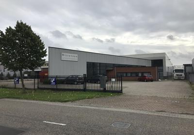 Schutweg 27 in Waalwijk 5145 NP