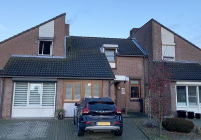 Van Douverenstraat 47 in Horst 5961 JH