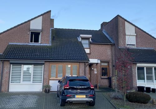 Van Douverenstraat 47 in Horst 5961 JH