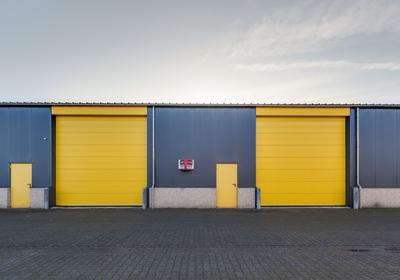 Bevelantstraat 20 Ged. in Roggel 6088 PB