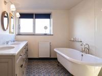 Gastelaar 8 in Alphen 5131 WC