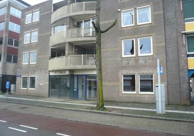 Alteveerstraat 25 in Hoogeveen 7906 CA