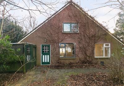 Verbindingsweg 12 in Veelerveen 9566 PM