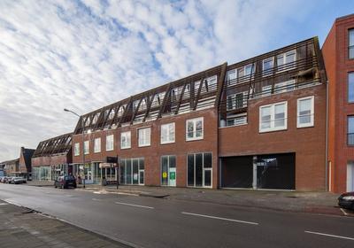 Raadhuisstraat 58 in Roden 9301 AB