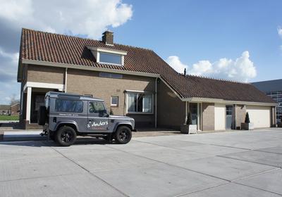 Provinciale Weg 11 A in Vinkeveen 3645 CN