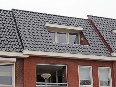Notaris Ruttenlaan 3 K in Heythuysen 6093 CP