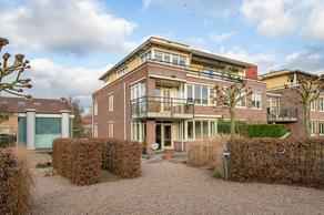 David Van Bourgondieweg 1 -03 in Wijk Bij Duurstede 3961 VZ