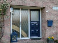 Welpenhof 9 in Meppel 7944 AM