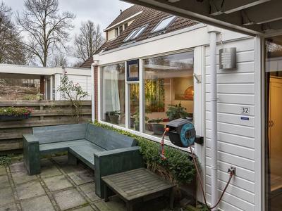 Steenbakkerij 32 in Winsum 9951 KD