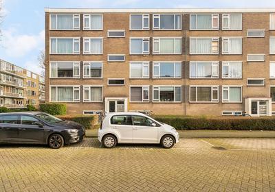 Quadenoord 139 in Rotterdam 3079 XC