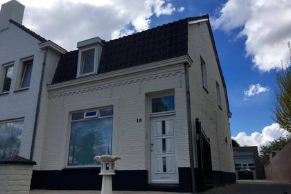 Hoofdstraat 19 in Helmond 5706 AJ