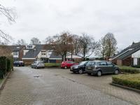 De Kamp 41 in 'S-Heerenberg 7041 ZA
